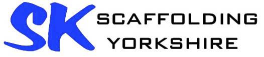 SK Scaffolding Yorkshire, Leeds
